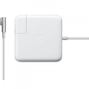 Apple MagSafe Power Adapter 85W (MBPro 2010)