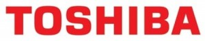 Toshiba 4 years Gold On-site Service including Warranty Extension - Europe